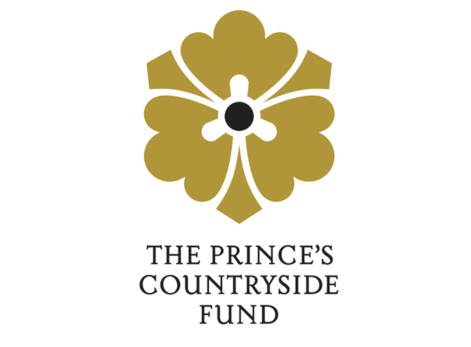 Princes Countryside Fund Logo.jpg