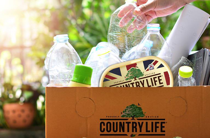 Brands_Country Life_Find out more 1.jpg